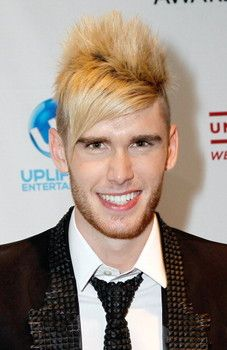 how did colton dixon and annie coggeshall meet the browns