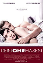 Keinohrhasen Subtitles English Watch Online. Rainbow press reporter Ludo is sentenced to 8 months, but is released on probation. But he has to work 300 hours for a local daycare center and meets Anna who has unfinished business with him.