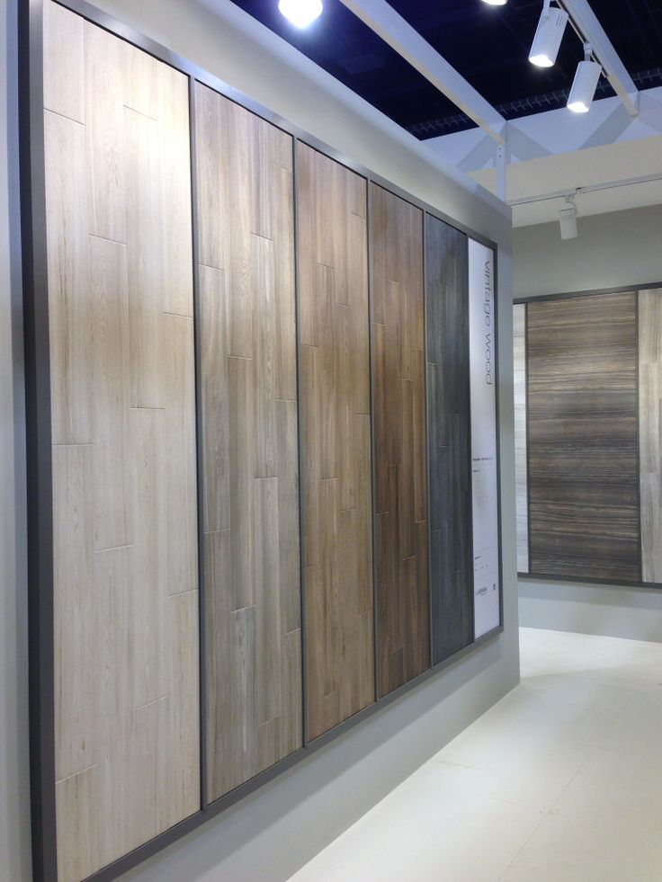 Coverings Booth 2014 #Tile www.anatoliatile.com