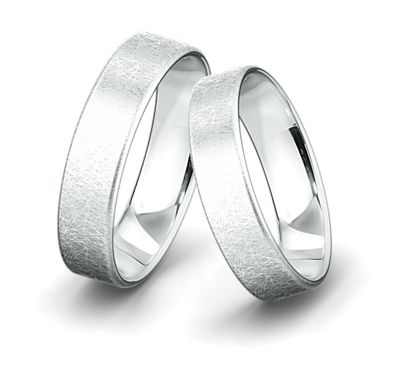 Breuning Wedding Ring Design Application