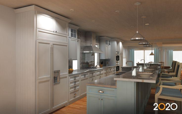 25 Best Ideas About Kitchen Design Software On Pinterest 3d Interior Desig