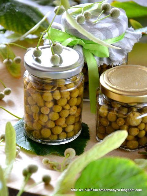 owoce-lipy-marynowane