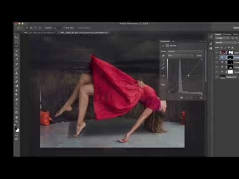 Levitation Photography in 3 Easy Steps (Video Tutorial) – PictureCorrect