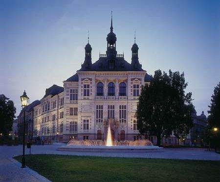 Plzeň, Czechia