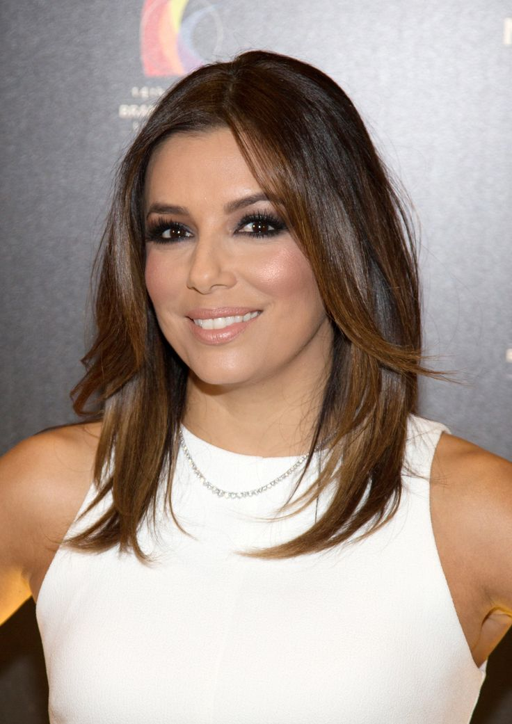 This is How Eva Longoria Makes 40 Look Like 20