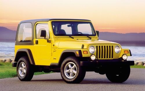 1997 to 2001 Jeep Wrangler TJ SUVs For Sale   1997 and 2001 Wranglers: The legendary Jeep Wrangler TJ sports utility vehicles in motion... Check o... http://www.ruelspot.com/jeep/1997-to-2001-jeep-wrangler-tj-suvs-for-sale/  #1997to2001JeepWranglerTJSUVsForSale #1997UsedJeepWranglerTJInformation #1998UsedJeepWranglerTJOnline #1999UsedJeepWranglerTJListing #2000UsedJeepWranglerTJListings #2001UsedJeepWranglerTJSUVSource #AffordableJeepWranglerSportsSUV #UsedJeepWranglerSportsUtilityVehicles…