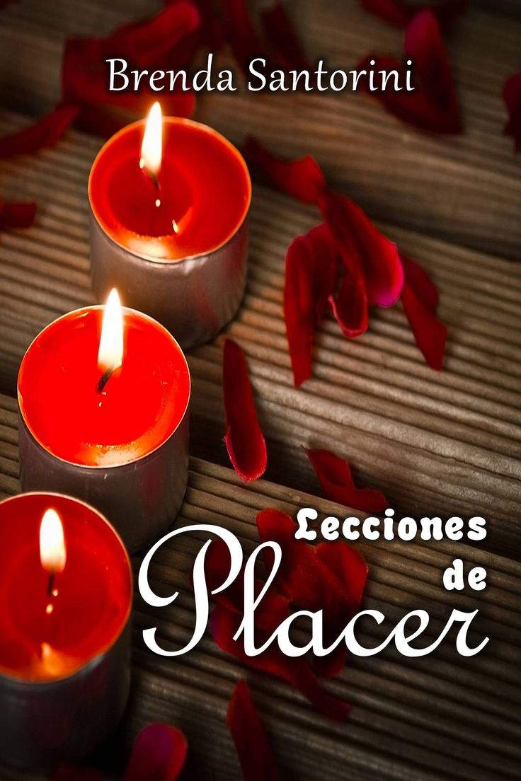http://myBook.to/LeccionesDePlacer