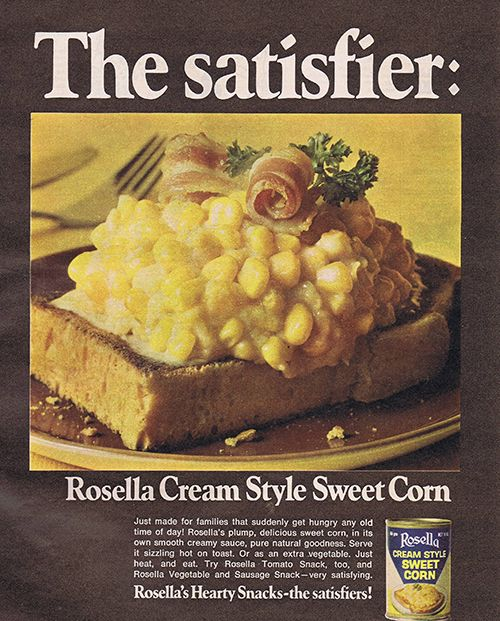 """""""The Satisfier"""" 