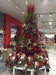 en su tienda aliss ms cercana vea nuestra gran variedad de productos de navidad all