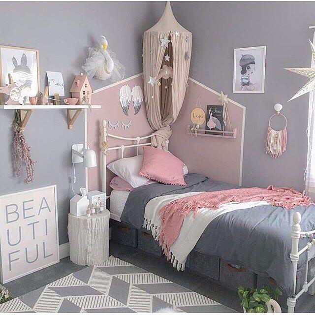 The 25+ best Dusty pink bedroom ideas on Pinterest