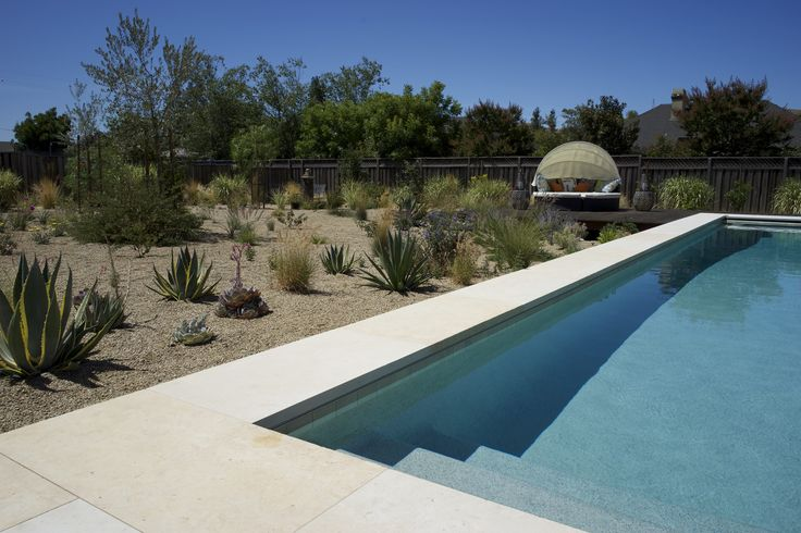 Sonoma Cream Paving Pool Coping Provided By Peninsula Building Materials Pbm Pool Coping