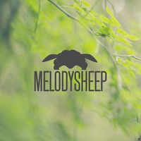 Melodysheep - Arabia by melodysheep on SoundCloud