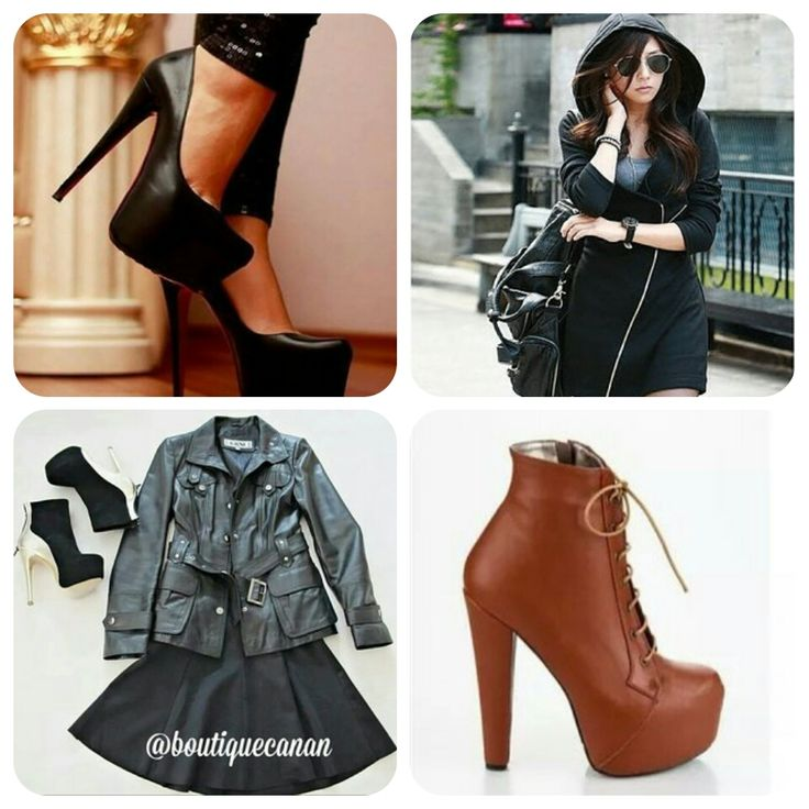 #gününbutikleri http://i.butiqrams.com birbirinden şık kıyafetler sizleri bekliyor #giyim #moda #tarz #trend #tasarım #kombin #butiqrams #butik #onlinesatis #insta #instaturkiye @boutiquecanan (http://i.butiqrams.com)