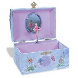 7 best Little Girls Jewelry Boxes images on Pinterest Girls