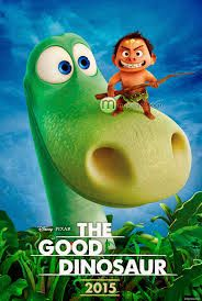 Download The Good Dinosaur 2015 Movie Torrent - http://torrentsmovies.net/adventure/the-good-dinosaur-2015.html