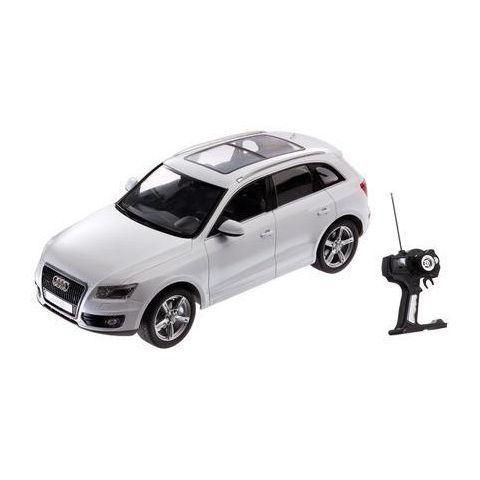 95 best voiture jouet images on pinterest cars toys and. Black Bedroom Furniture Sets. Home Design Ideas