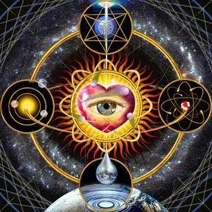 Universul abunda în mistere care constituie o provocare pentru actuala noastra baza de cunoastere. Vom cauta permanent sa deslusim tainele naturii care ne inconjoara si tainele constiintei umane. Vom reusi, vreodata, sa aflam adevarul despre cine si ce suntem si de ce suntem aici? Nu stiu. E o intrebare la care vor avea raspuns generatiile…