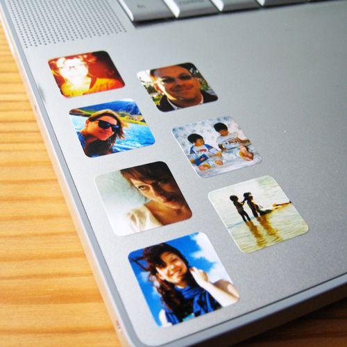 Instagram Stickers