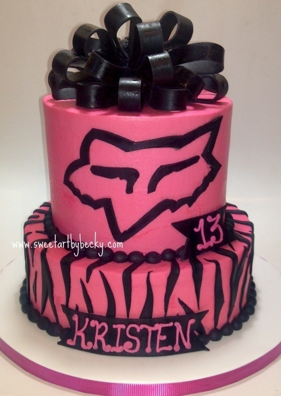 Want for my next birthday