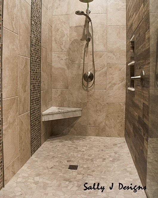 10 best shower installation images on Pinterest   Shower ...