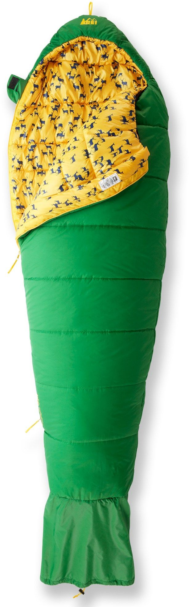 22 best 130 sleeping bags mats images on pinterest sleeping