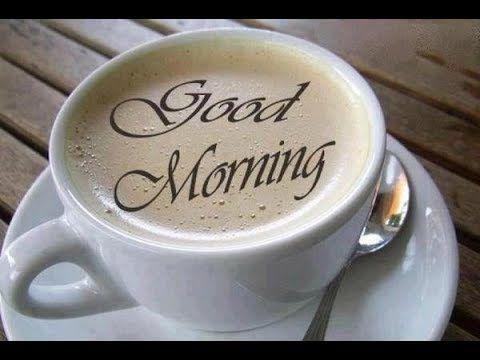 good morning love gif - good morning coffee gif video