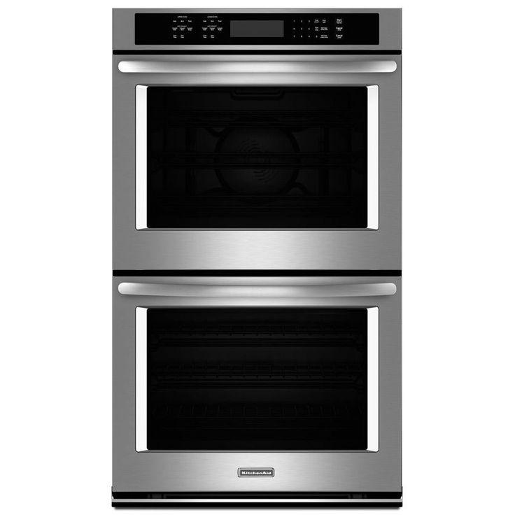 a41d0276a1238e984e3c5f6ba4be2ddd Kitchenaid Superba Microwave Reviews