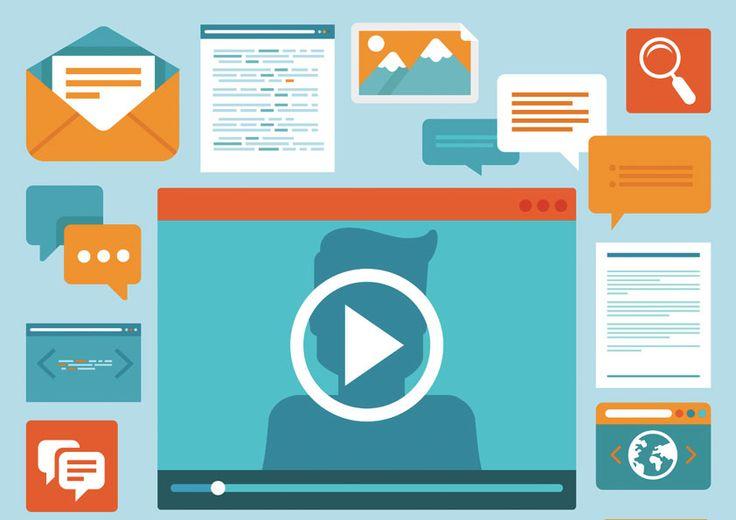 Direct Media Response Rate, CPA and ROI Benchmarks Vous avez toujours voulu comparer les performances de différents touchpointstels que le display, l'emailing, Mobile, SEA, ... Cette étude US pour...