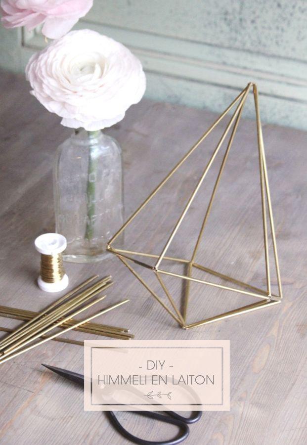 17 meilleures id es propos de pieds de lampe sur pinterest lampes de salon lampes chambre. Black Bedroom Furniture Sets. Home Design Ideas
