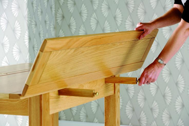 Copenhagen Extending Console Table Extension Mechanism  : a41d1672f3b2180e194a254445fb090b from www.pinterest.com size 736 x 490 jpeg 679kB