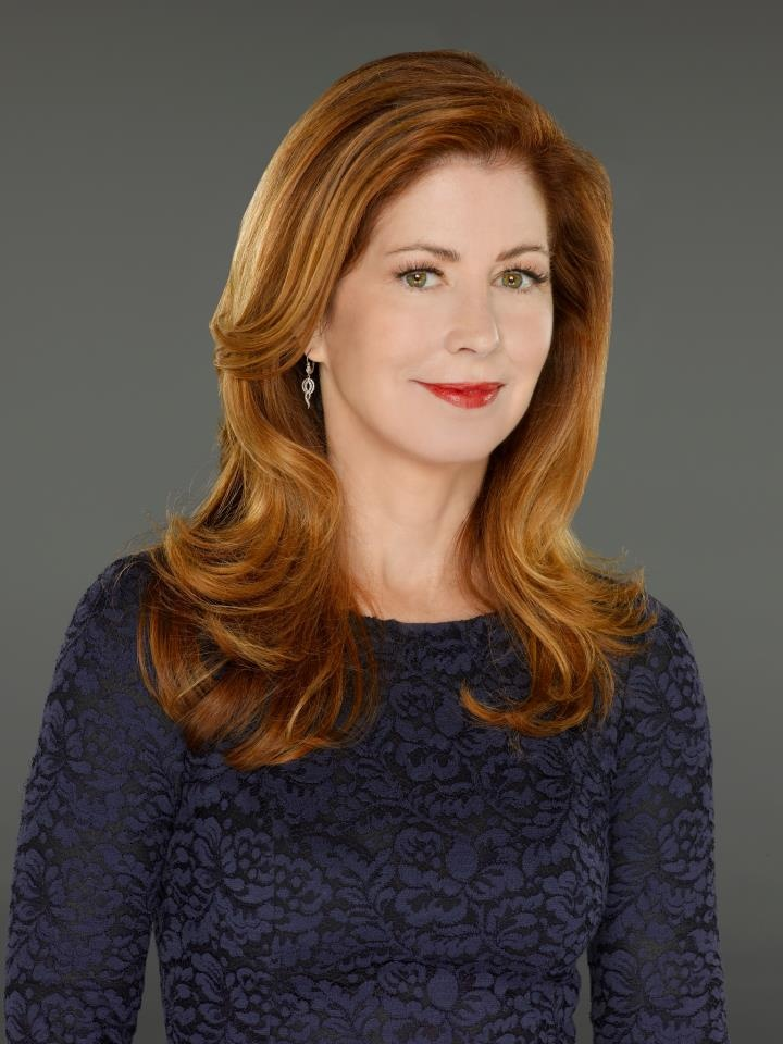 dana delany instagramdana delany 2016, dana delany 2017, dana delany vk, dana delany desperate housewives, dana delany china beach, dana delany films, dana delany sister, dana delany desperate, dana delany photos, dana delany фото, dana delany pasadena, dana delany and jennifer beals, dana delany religion, dana delany nathan fillion, dana delany emmy, dana delany looks, dana delany music, dana delany new series, dana delany instagram, dana delany body of proof