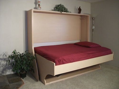 bunk beds are a very popular option for the growing family and if you look for a space saving furniture then