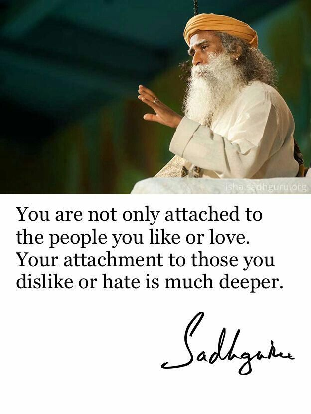 Love Guru Quotes Extraordinary 201 Best Sadhguru Quotes Images On Pinterest  Inspiration Quotes