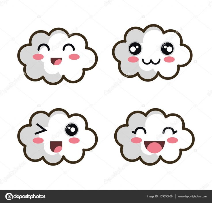 25 Melhores Ideias Sobre Nuvem Desenho No Pinterest