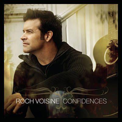 Roch Voisine : Décembre