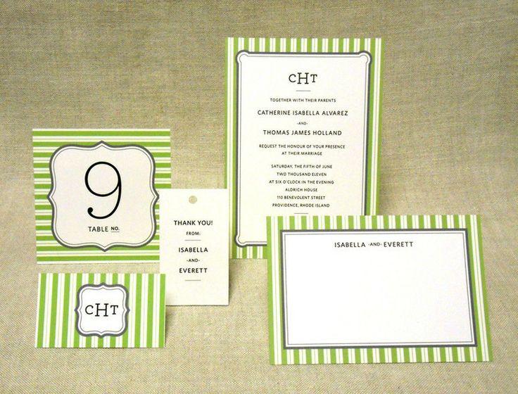 10 Free Printable Invitations