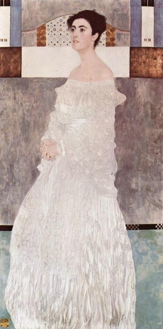 Μαργαρίτα Στόνμποροου Βίτγκενσταϊν (1905)