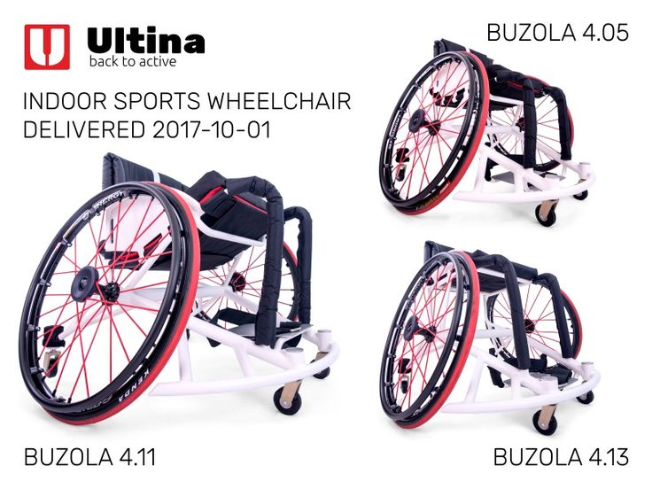 The wheelchairs were made according to the accurate measurement and with extra emphasis on individual needs of athletes. Solid 7020 aluminum frame, Spinergy wheels with X-laced design, quality and safe textile and extraordinarily firm forks made of aviation aluminum are the main features of these basketball wheelchairs. We would like to thank these guys for their excellent cooperation and wish them success with their new wheelchairs. #Backtoactive #Sportswheelchair #Wheelchairbasketball…