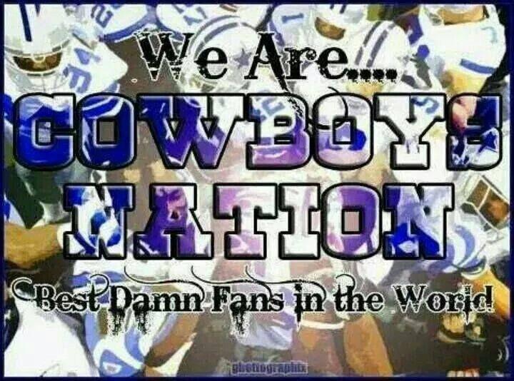 a41d558cc1a315f5c7ff2a4e5da08948 cowboy girl football football 163 best cowboys images on pinterest football equipment, american