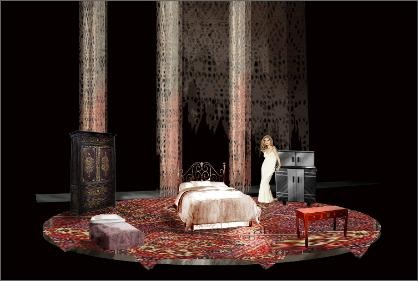 20 Best Images About Cat On A Hot Tin Roof On Pinterest