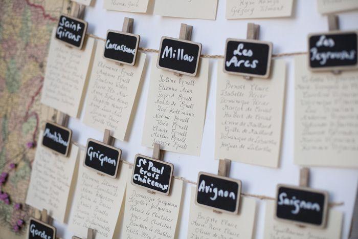 » 2012 » October Des Idees Pour Un Joli Mariage – blog mariage – inspirations mode, déco, etc