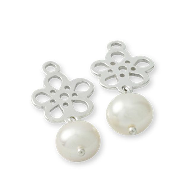 Pandora Compose Earrings: 24 Best Images About Pandora! On Pinterest