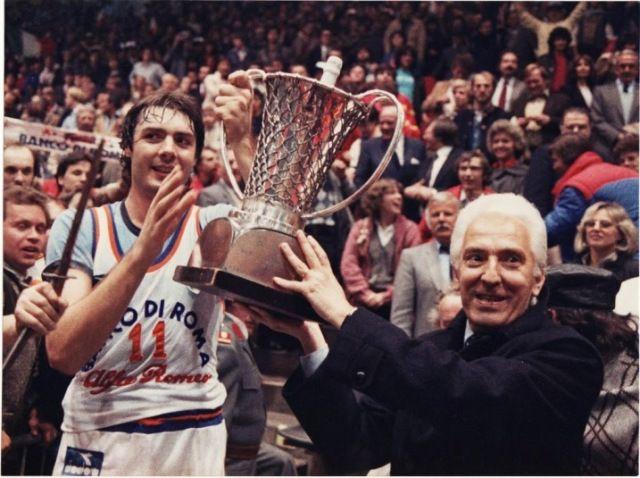 1984_basket_Bancoroma_campione_Italia_ed_Europa.jpg