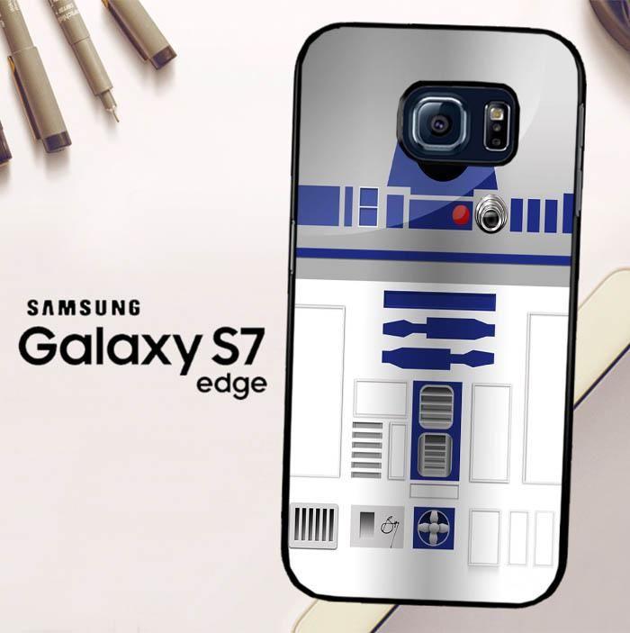 r2d2 samsung galaxy s7 case
