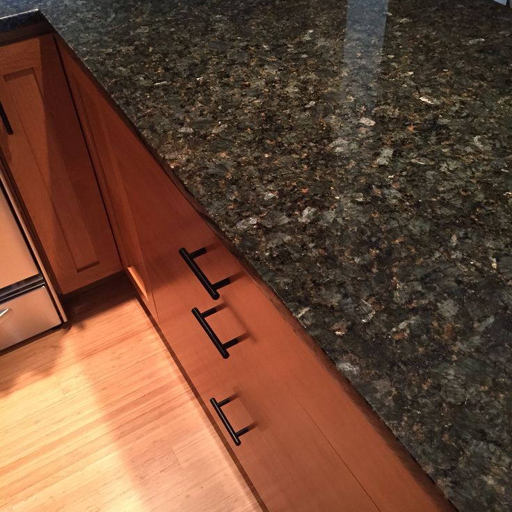 1000 Images About Countertops On Pinterest Diy