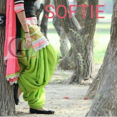 http://www.istyle99.com/Salwar-Suit/heer-green-6726.html heer green @ Rs801.00 TOP=Georgette BOTTOM=Santoon INNER=Santoon DUPTTA=fancy