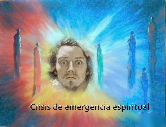 Consuelo de la Hidalga: POESIA DE SAN JUAN DE LA CRUZ II