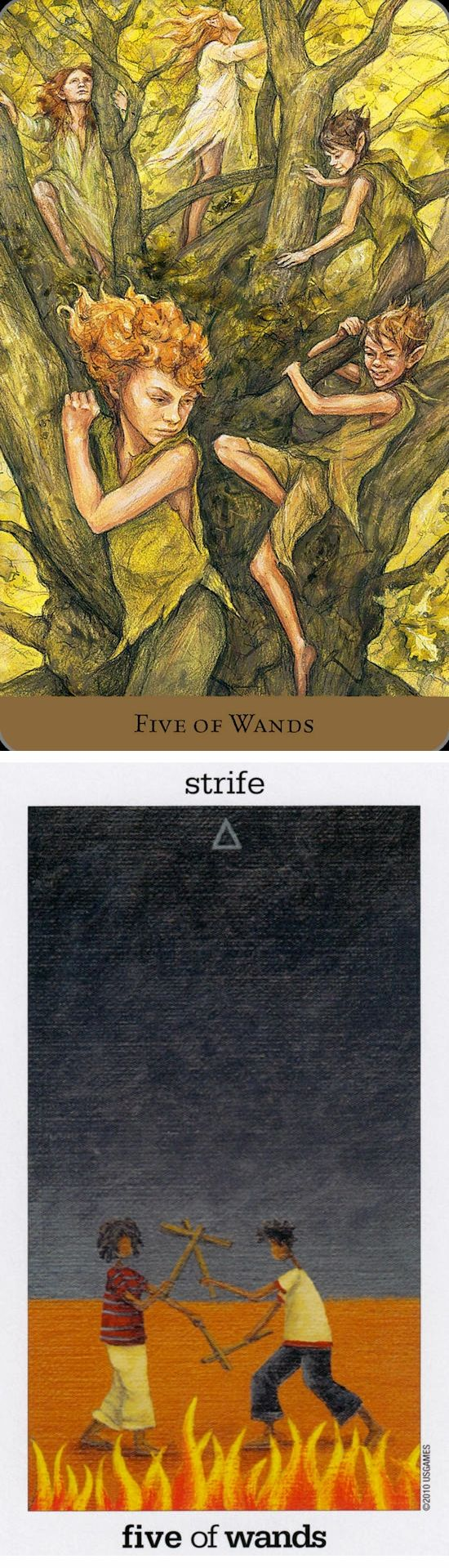 Five of Wands: competition and avoiding a potentially beneficial conflict (reverse). Hidden Realm Tarot deck and Sunmoon Tarot deck: tarot card reading online free uk, lotus card reading and free tarot love reading lotus. Best 2017 predictions of next war and guessing games.
