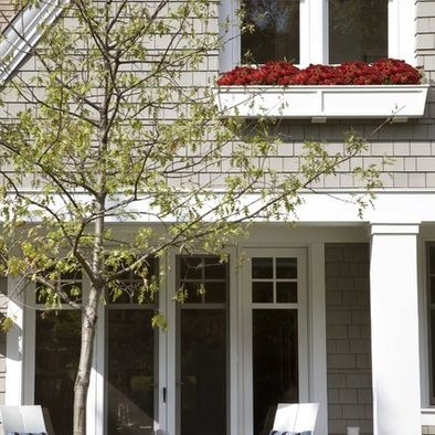 1000 Images About Dunn Edwards Exterior Paint Color On Pinterest Exterior