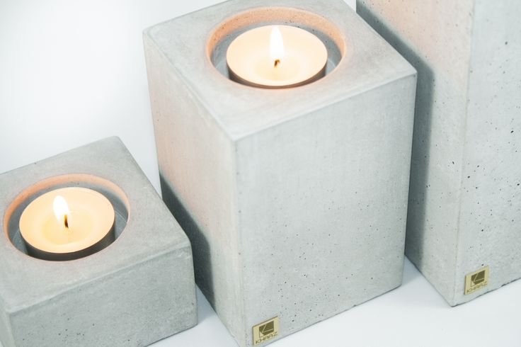 s2-swieczniki-betonowe-cobo-zestaw-tealight-galeria-designu.jpg